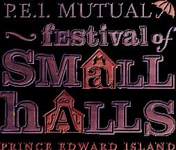 Festival of Small Halls